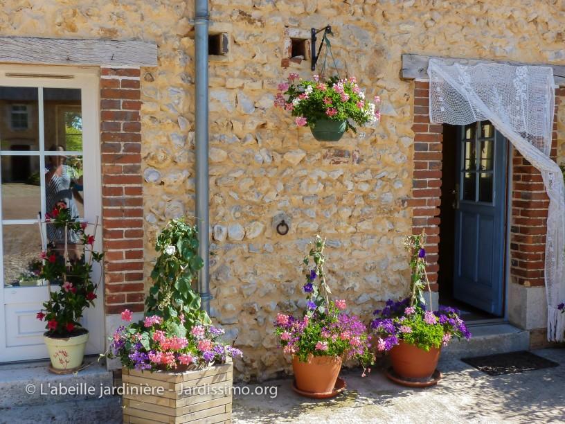 20120810 - Cher - jardin particulier 2