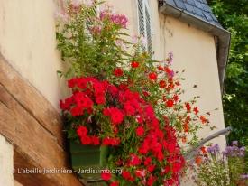 wpid-20120803-Yonne-Clamecy-bac-fleuri.jpg