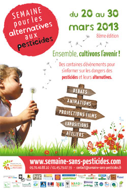 affiche_semaine_alternatives_pesticides2013_bassedef