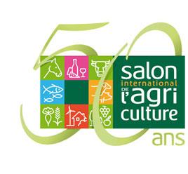 Que faire le weekend du 2 et 3 mars jardissimo - Salon de l habitat paris ...
