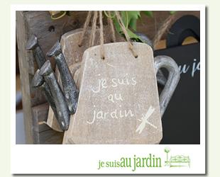 Quelle f te de jardin visiter ce weekend jardissimo for Ambiance jardin sanem